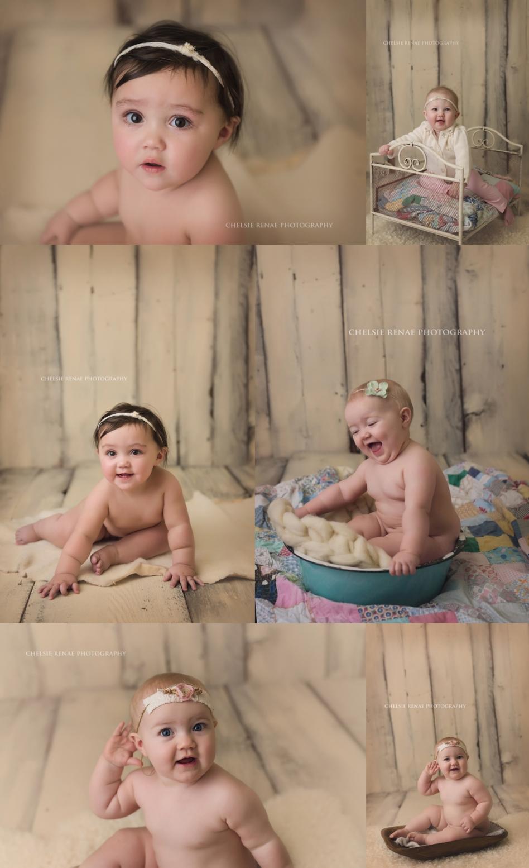 Chelsie Renae Photography Rochester area Child, Baby, Newborn Photographer